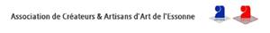 Association des créateurs & artisans d'art d'Esoone