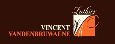 Vincent Vandenbruwaene, luthier du quatuor et luthier guitare en essonne. Fabrication, restauration, r���©paration d'instruments ��� cordes et d'archets. Achat, vente, location de violons, altos, violoncelles, contrebasses, guitares et assessoires.